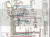 1980 Cj Wiring Diagram