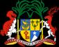 شعار موريشيوس
