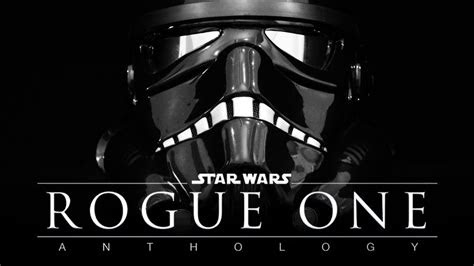 star wars rogue  wallpapers images  pictures