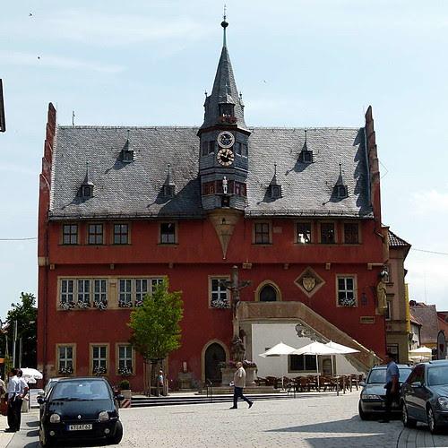 Ochsenfurt_6