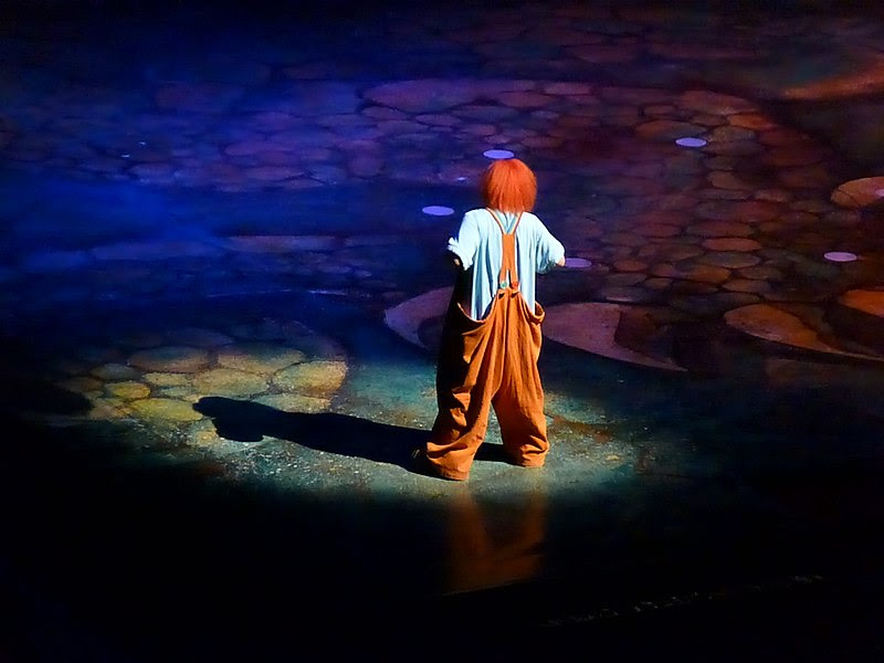 File:Cirque du Soleil Istanbul 2012 Alegria 1190979 nevit.jpg