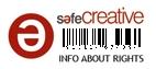 Safe Creative #0910124674394