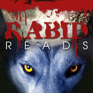 Rabid Reads