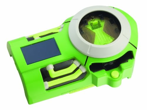 Cheap ben 10 ultimate alien disc alien ultimatrix cheap toy cheap ben 10 ultimate alien disc alien ultimatrix cheap toy power wheels salebestsellersgoodpromotionsshoppingshippingbestselling voltagebd Images