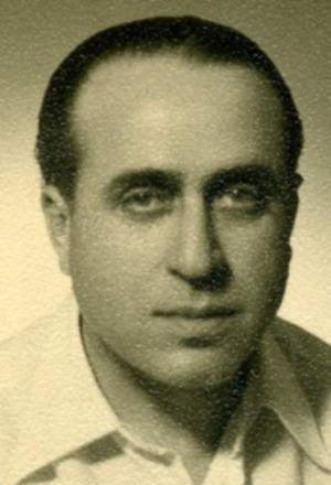 Ioannis Voulpiotis. Yerno de Von Siemens.  tuvo el control de las telecomunicaciones en Grecia  para la alemania Nazi.