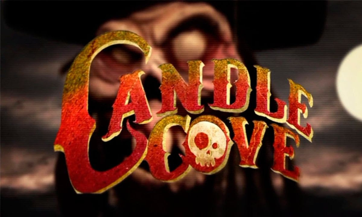 Revisiting CANDLE COVE: The Scariest Children's Show of ...