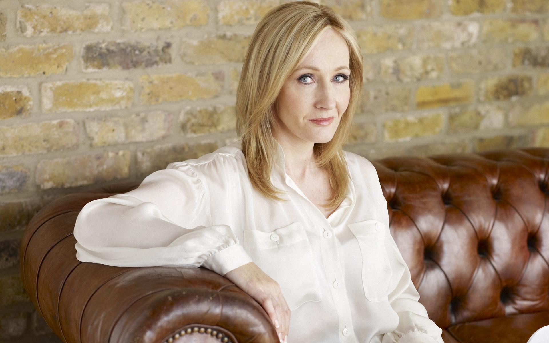 Novo livro de J.K. Rowling sob o pseudônimo Robert Galbraith tem 2 capítulos divulgados!