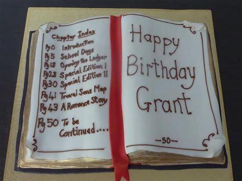 Gallery   Birthday Cakes, Wedding Cakes, Celebration Cakes