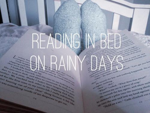 Love Quotes Books Reading Rainy Days Fuzzy Socks Perfect Day Reading