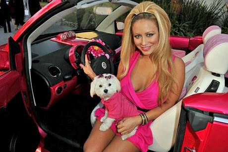 vw beetle convertible pink. New Beetle convertible,