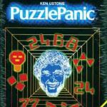 PuzzlePanic