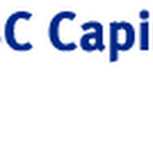 Rbc Capital Markets >> Google News Rbc Capital Markets Latest