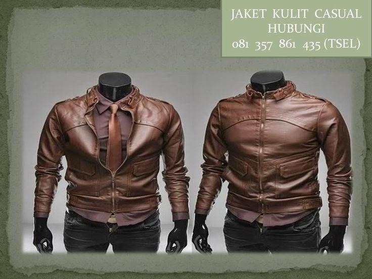 57+ Model Jaket Xpose Terbaik