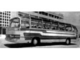 greek-automotive-history-70