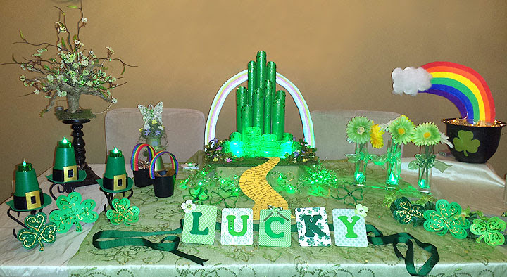 St.-Patrick's-Day-Table-Emerald-City