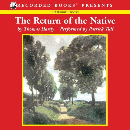 an analysis of the character of eustacia vye from thomas hardys return of the native A tragedy of two ambitions is a short story by thomas  the return of the native – the return of the native is thomas hardys sixth  like eustacia vye,.