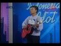 M. Ridho - Ku Ingin Kita Lama Pacaran Disini (Indonesian Idol - Neng Neng Nong Neng).mp4