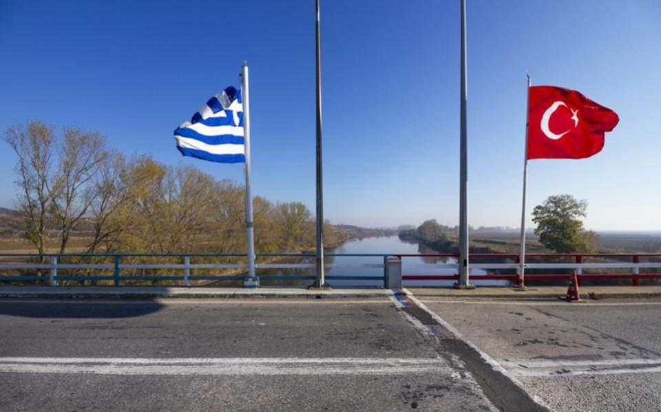 Αποτέλεσμα εικόνας για ελληνοτουρκικά