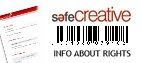 Safe Creative #1304060079402