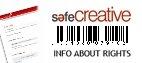 Safe Creative #1304060079402