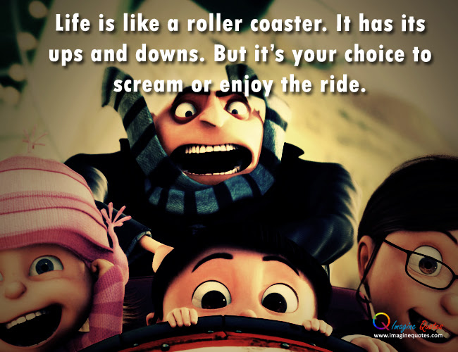 Quotes About Coaster 130 Quotes