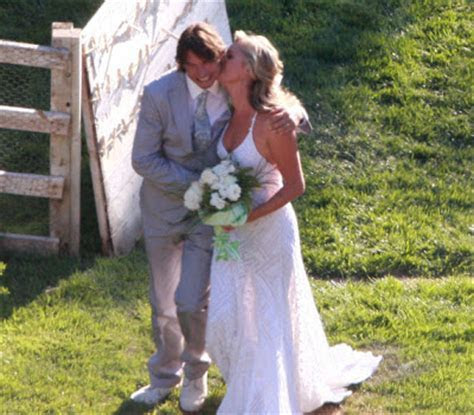 amour amour Australian weddings resources. Real Weddings