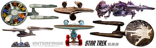 STARTREK-ENTERPRISE