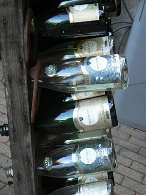 bouteilles sur support.jpg