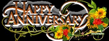 Free Happy Anniversary Clip Art Download Free Clip Art Free Clip