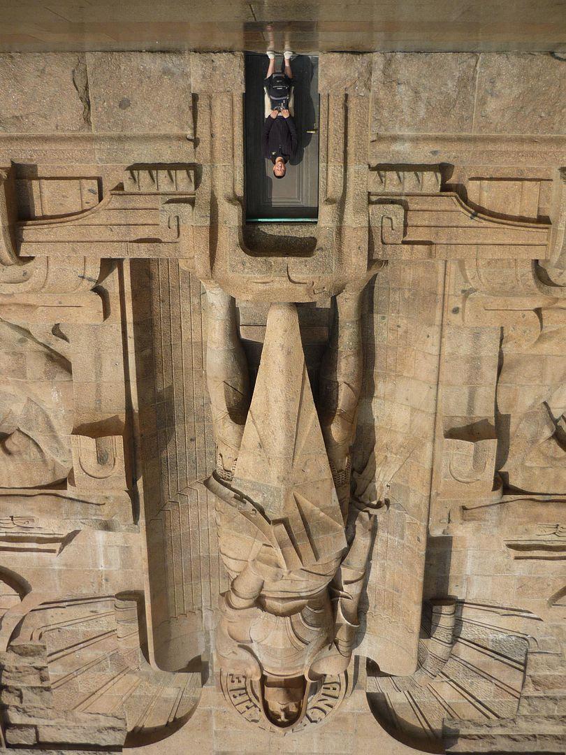 Archangel Michael and Michael photo P1140978_zpsa12d7c52.jpg