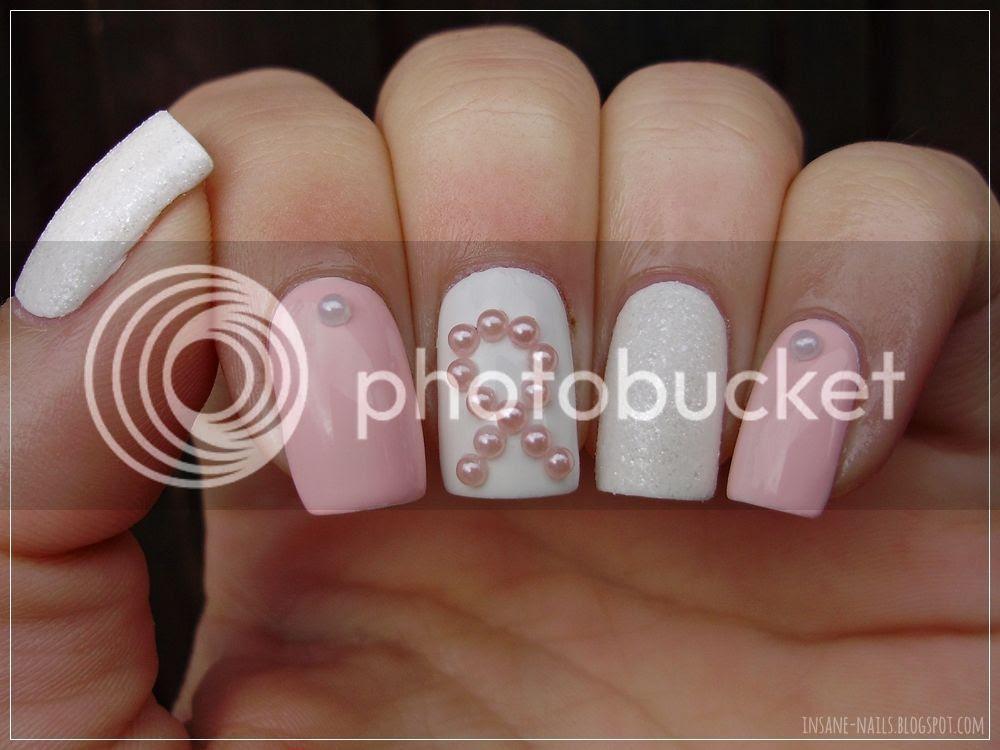 photo MM_pink_ribbon_manicure_4_zpsvjlyjdvb.jpg