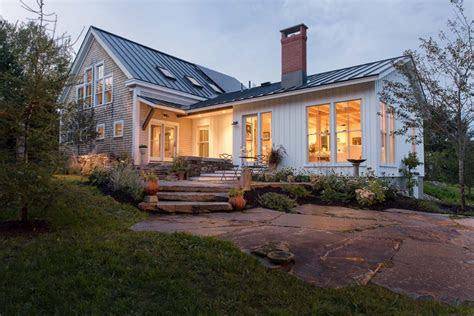 home maine home design