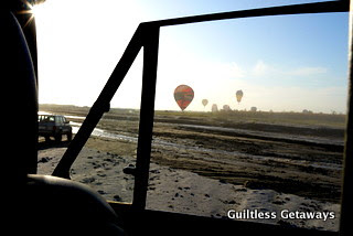 chase-crew-hot-air-balloon-clark-pampanga.jpg