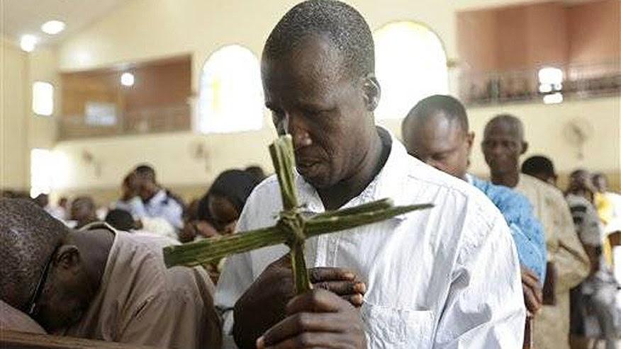 nigeriachristian.jpg