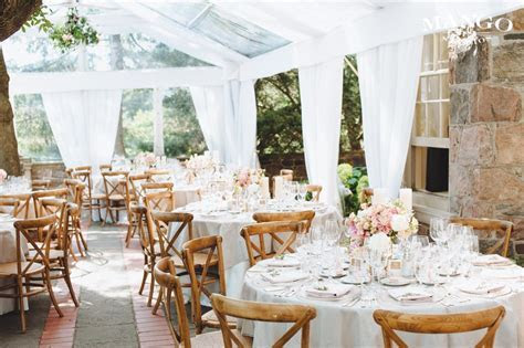 Weddings   Graydon Hall Manor   Toronto Wedding and Event