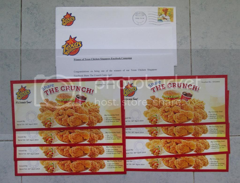 photo TexasChickenVoucher01.jpg