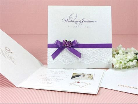 Wedding invitations, Invitation Cards 0902 C. wedding
