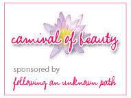 Carnival_of_beauty