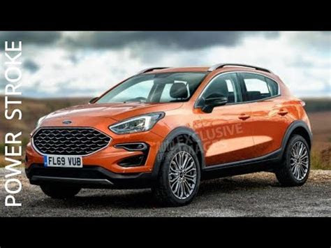 ford ecosport read owner  expert reviews prices
