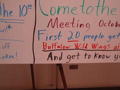 Buffalow
