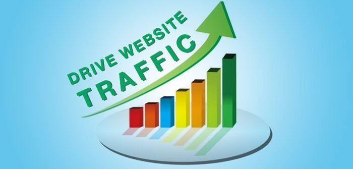 Scoop.it Content Director solution de content marketing pour générez des leads et du trafic sur votre blog, avec la curation