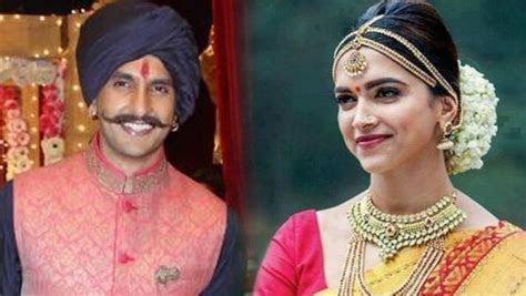 Deepika Padukone Marriage Images Taken from Her Konkani