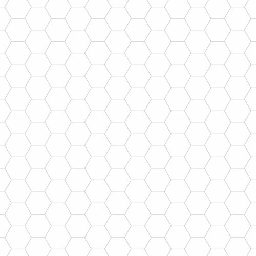 20-cool_grey_light_NEUTRAL_medium_HEXAGON_12_and_a_half_inch_SQ_350dpi_melstampz