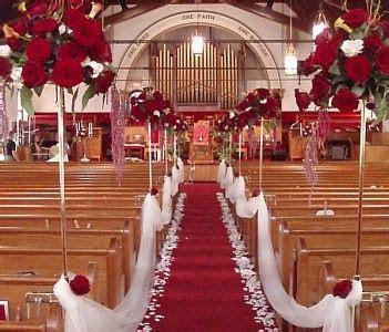 Wedding Aisle Carpet Runners for Rent & Sale on Pinterest