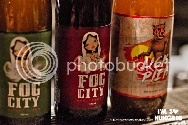 photo east-ninth-brewery-0394_zps75fb8339.jpg
