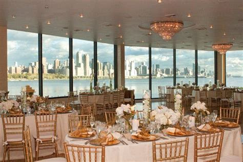 images  wedding venues  jersey