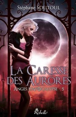 http://lesvictimesdelouve.blogspot.fr/2015/10/anges-dapocalypse-tome-5-la-caresse-des.html
