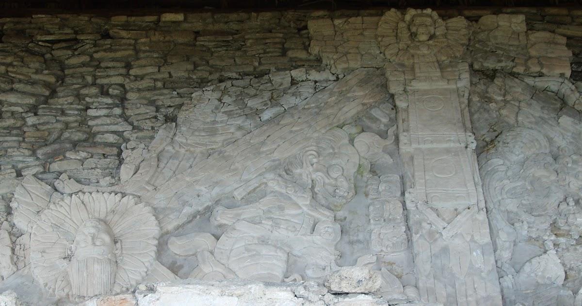 Date Des Restaurations Mosaiques De La Basilique De Fourviere Lyon