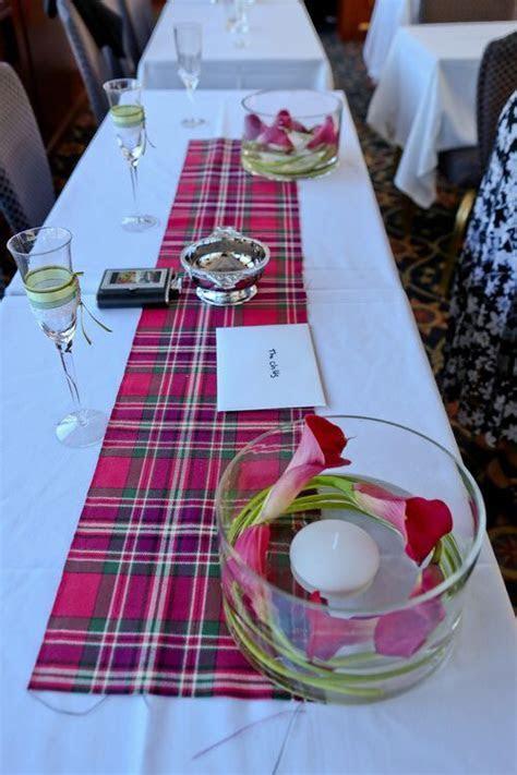 19 best celtic wedding bands images on Pinterest   Celtic