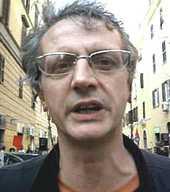 Marco Philopat